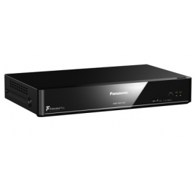 Panasonic High Definition 1TB HDD Recorder - 1